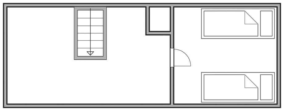 DG-links-Grundriss-Spitzboden_920