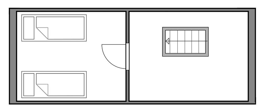 DG-rechts-Grundriss-Spitzboden_920