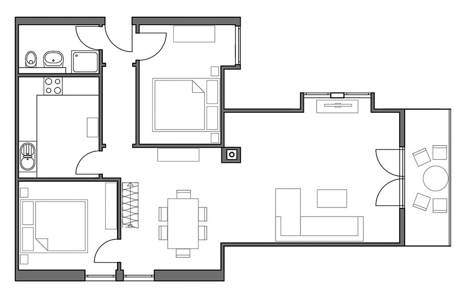 DG-rechts-Grundriss_920n