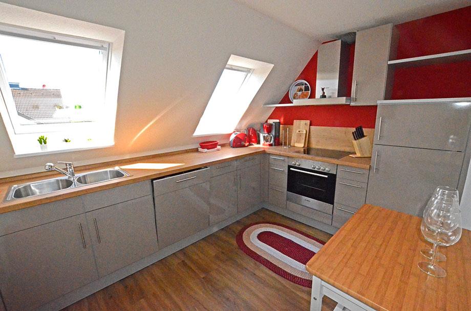 DG-rechts-Küche_920