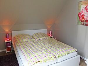 DG rechts Schlafzimmer 2