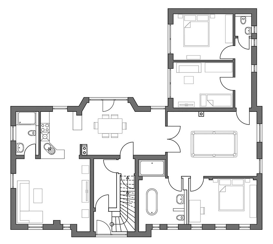 EG-Grundriss_920