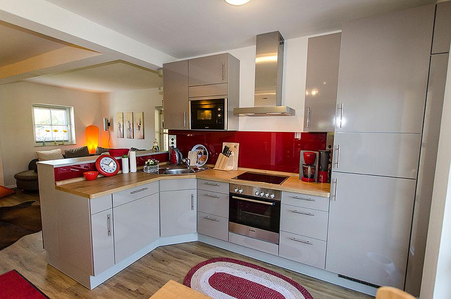 Küche_a_920